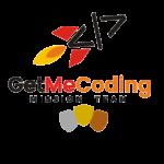 GetMeCoding.com Mission Teams