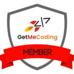 GetMeCoding Membership