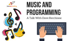 GetMeCoding.com Music and Programming