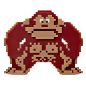 GetMeCoding.com Donkey Kong