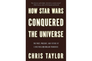 GetMeCoding.com How Star Wars Conquered the Universe