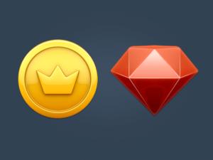 GetMeCoding.com Video Game Rewards