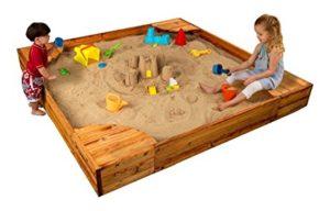 GetMeCoding Sandbox