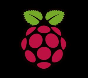 GetMeCoding Raspberry Pi
