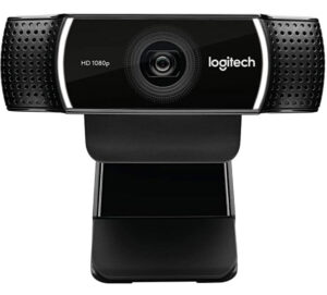 Logitech Webcam 1080p