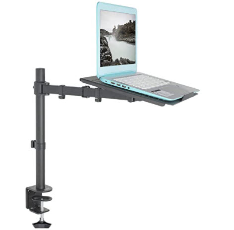 VIVO Notebook Stand